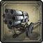 Artilleria/Armas de asalto