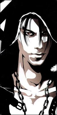 Want to Rp with ChaoZi? Akumajin-1