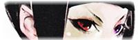 [Private] <-   RP for Chaozi and Kenji. Juri2-1