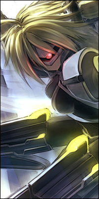 Want to Rp with ChaoZi? Lucy-1