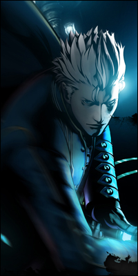 Want to Rp with ChaoZi? Rihiku-4
