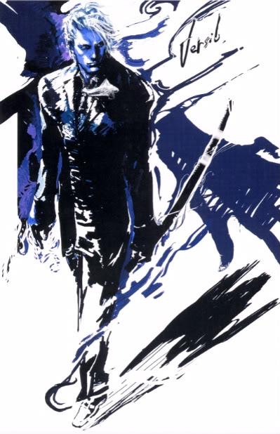 The fate of the betrayer (Rihikus future) VergilSparda6-1