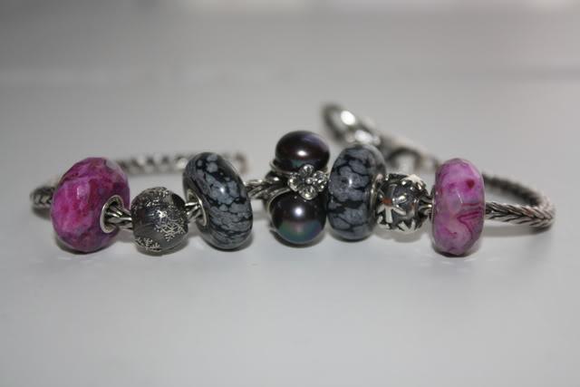 Show us your mini bracelets! IMG_3881