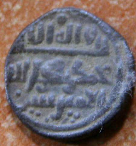 Medio Quirate creo Arabe1-3
