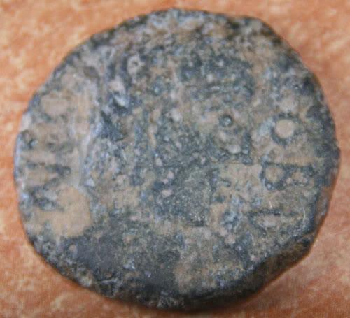 Semis de Obulco Iberica1A