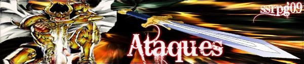 Registro de peleas de El Cid de Capricornio Ataques-2