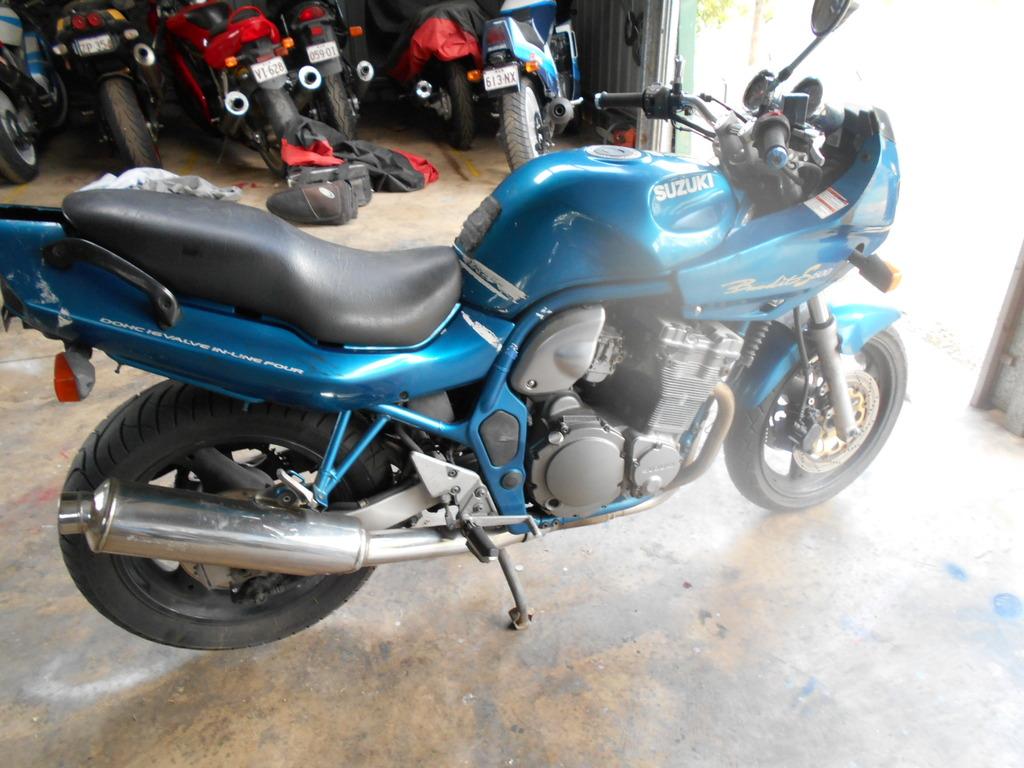 $400 and looks GOOD. DSCN1390_zpswzyzx6xm