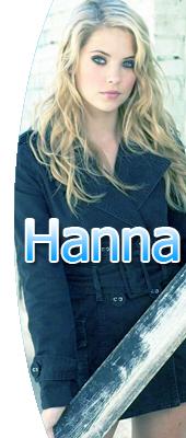 Little Liar {My Gallery} ஐ Hanna