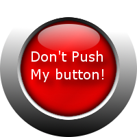 A Look Back (CC Year 1) Button