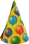 The Birthday Hat Game Th_balloon_zps488aca8d