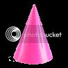 The Birthday Hat Game Th_pihat_zpsd086b8df