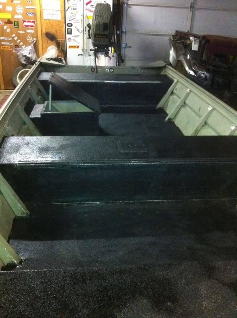 Boat project B596e693