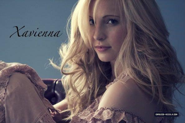 Xavienna (WIP) Candice-accola-6-1