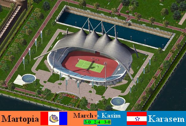 International Tennis League (ITL) - Page 5 3Martopia-MarchvsKarasem-Kasim