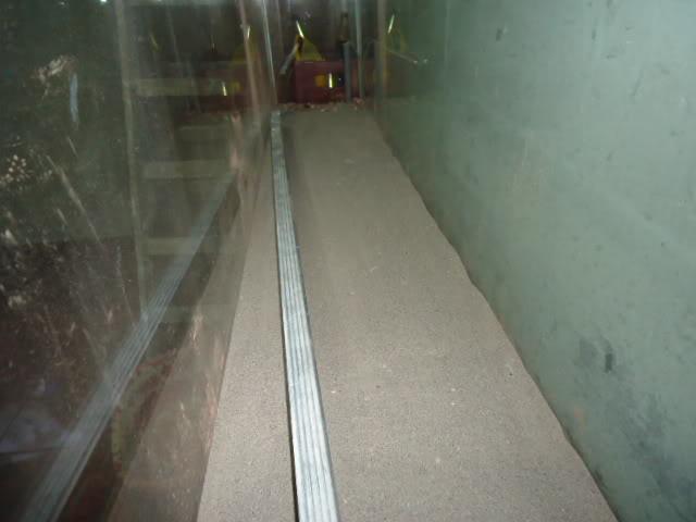 mi nuevo acuario de 220x80x40  largo,alto.ancho...ave fenix D0810a53