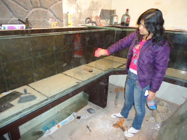 """acuario en  """"L """"  1600 litros etapa final - Página 4 Nuevoacuario112"""