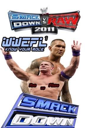 WWEFL 1: Know Your Role And Shut Your Mouth! Wwefl1copy