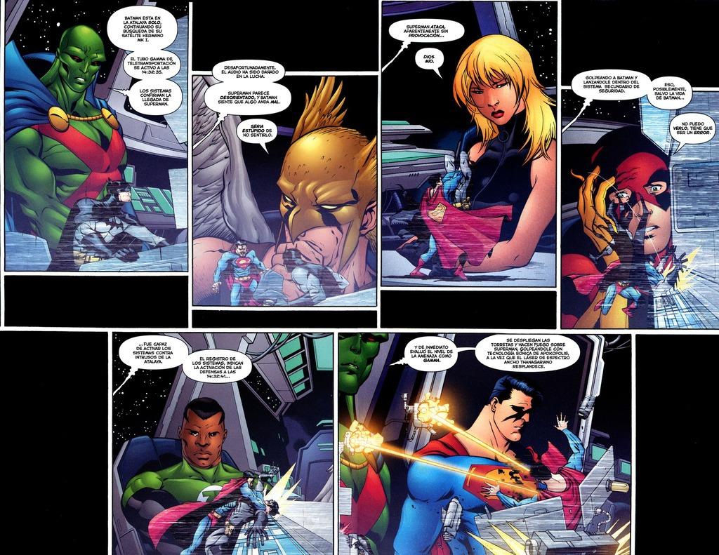 [Debate] SUPERMAN VS BATMAN : LA VERDAD SOBRE LA CUESTION!!! 06-07_zpskheel5sz
