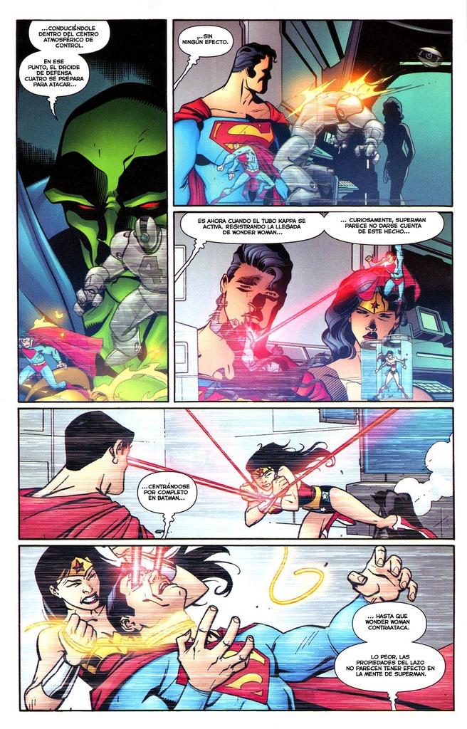 [Debate] SUPERMAN VS BATMAN : LA VERDAD SOBRE LA CUESTION!!! 08_zpsmrn1aqml