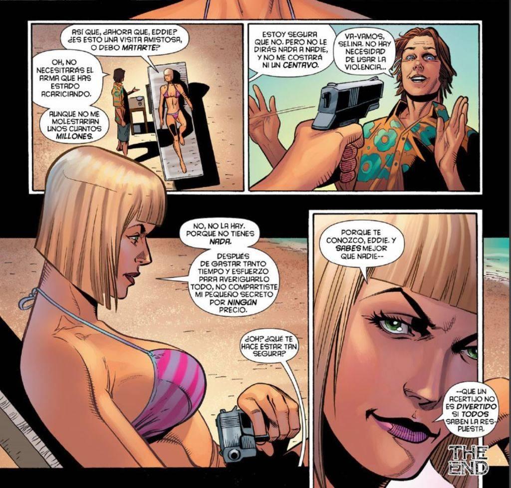 1 - [Comics] ¿Qué Cómics leí hoy? v2 - Página 4 Capture_zpsyg33qdyj