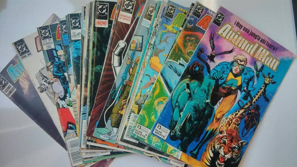 [Literatura y Comics] Siguen las adquisiciones 2014 - Página 3 IMG_20140820_134814_zpsc8e7f391