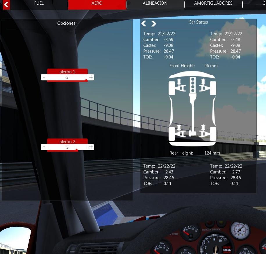 Guía setup para Assetto Corsa 2014-07-08_00004_zpsd5b23edc