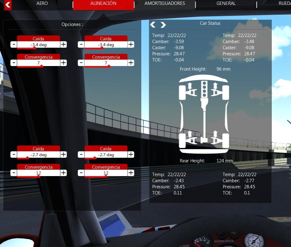 Guía setup para Assetto Corsa 2014-07-08_00005_zps4774b5ee