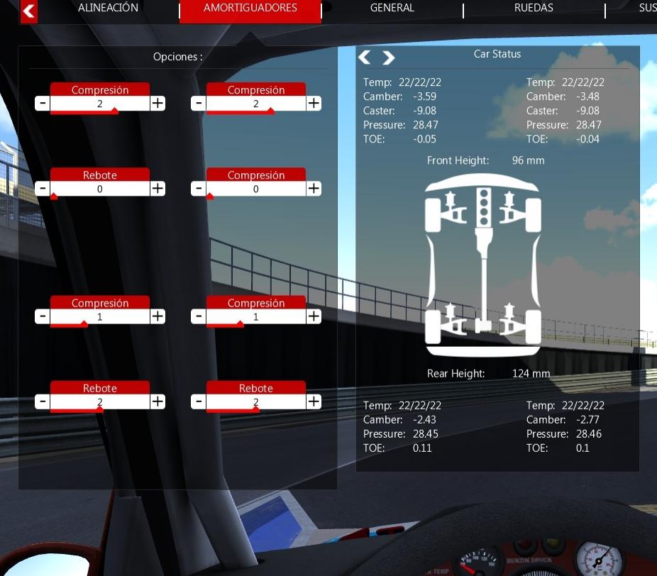 Guía setup para Assetto Corsa 2014-07-08_00006_zps1dd58e93