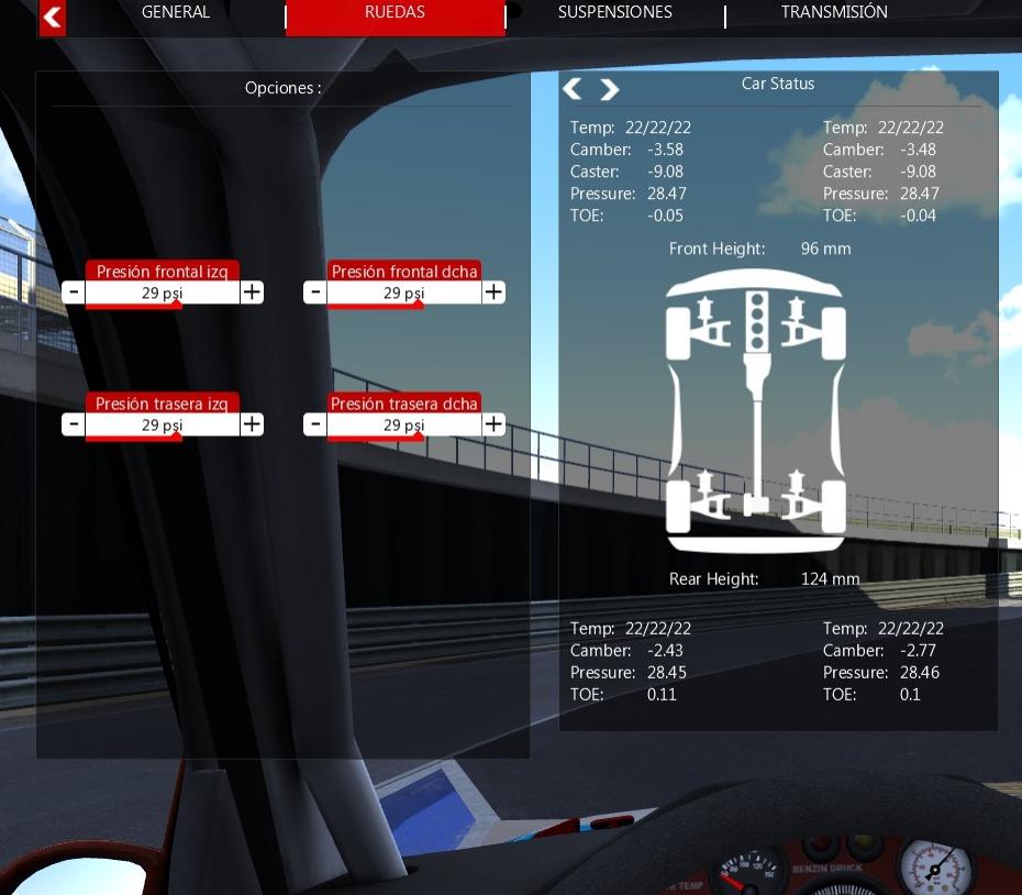 Guía setup para Assetto Corsa 2014-07-08_00008_zps0adc455b