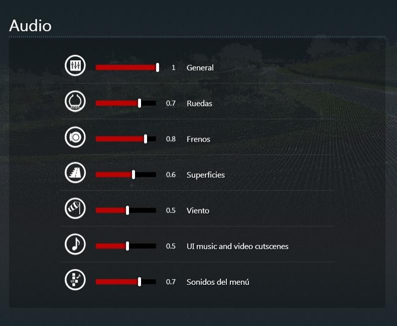Guía setup para Assetto Corsa 2014-07-08_00015_zps57f43207