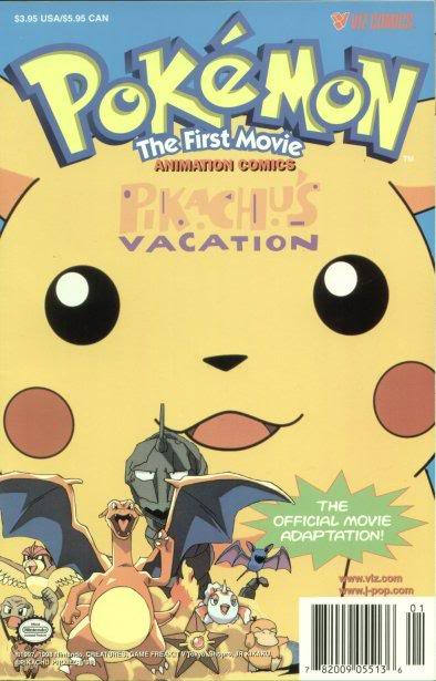 Pikachu's Vacation 1076352-pokemon_the_first_movie_pikachus_vacation_1_super