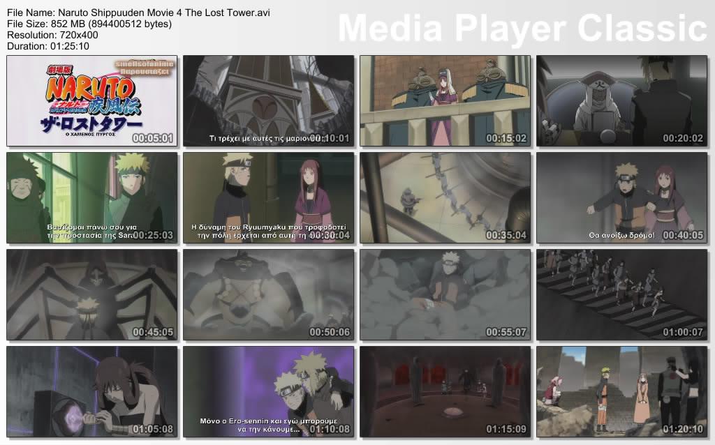 Naruto Shippuden Movie 4 The Lost Tower NarutoShippuudenMovie4TheLostToweravi_thumbs_20120130_013313