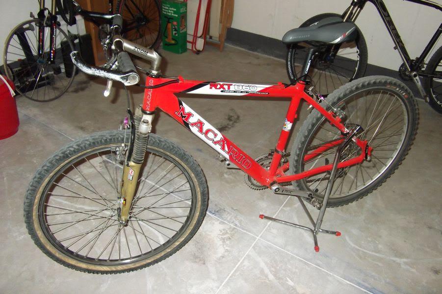 Macario RXT 660 (Antigua Zeus) DSCF1383