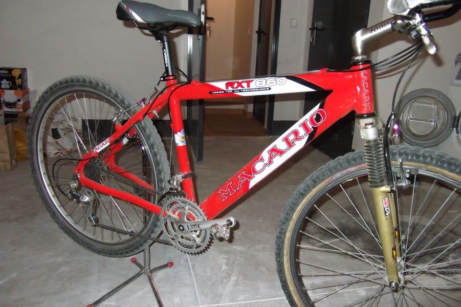 Macario RXT 660 (Antigua Zeus) DSCF1387