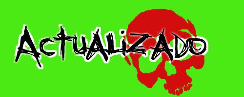 Registro de Vivienda ACTRUALIZADO