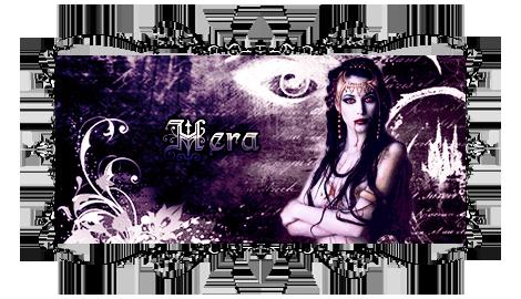 ♈.。.✿*゚'゚♥ Tales of Arts ♥*゚'゚✿.。.♈ (Taller) Hera12