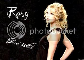 Firmería de Rosy! Taylor_Swift_4-1024-1
