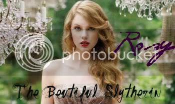 Firmería de Rosy! Taylor-swift-lanza-la-campana-de-su-perfume-wonderstruck