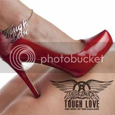Aerosmith  Tough Love Best Of The Ballads (2011)[DF] 5926813
