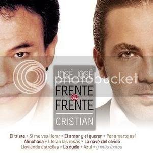 Jose jose y cristian castro frente a frente(2011)[WU] 975023667_folder_122_836lo