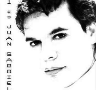 Juan Gabriel  1 Es Juan Gabriel(2011) (UPS) 99e9b12babcf139501b147c0cd8b6115ac503b58643863da7c7d7d3fb310c71f6g