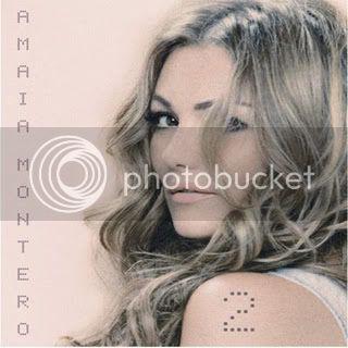 Amaia Montero  2 [2011](DF) Amaiamontero2
