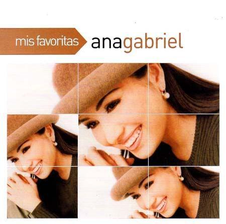 Ana Gabriel  Mis Favoritas (2011)(DF) Ana-gabriel-mis-favoritas