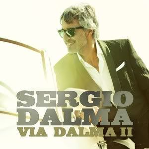 Sergio Dalma - Via Dalma Ii (2011)(df) C6c305f8aee8c0d12fad69449efb8
