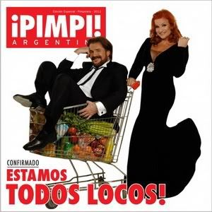 Pimpinela – Estamos Todos Locos (2011)(DF) Posted_img_thumbnailphppic_idhttp3A2F2Fi1201photobucketcom2Falbums2Fbb3492Fsoloyoyo2FFront-Mini-13