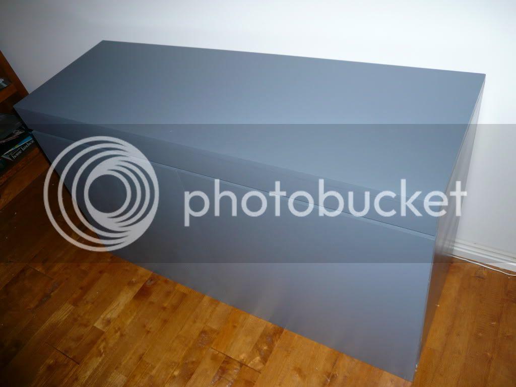 DIY ADA Style Cabinet P1030374