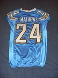 My Game Worn Collection Th_MathewsBack