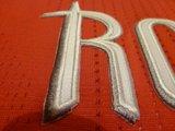 NBA Rev 30 Limited Edition Pro Cut Jerseys Th_P1010309_zps6c384b02