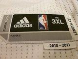 NBA Rev 30 Limited Edition Pro Cut Jerseys Th_P1010347_zpsa964d02d