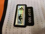 NBA Rev 30 Limited Edition Pro Cut Jerseys Th_P1010348_zpsf84d15a0